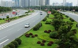 Dừng cắt cỏ 1 năm, Hà Nội thừa sức xây công viên tầm cỡ thế giới