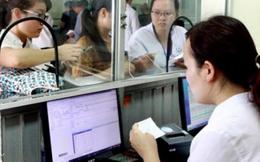 Nghệ An: Quỹ Bảo hiểm y tế mất cân đối 334 tỷ đồng