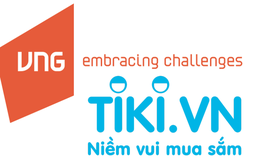 Chỉ 8 tháng sau khi được VNG rót tiền, trang thương mại điện tử Tiki đã lỗ gần 160 tỷ