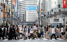 """Giới trẻ Nhật Bản muốn """"làm việc cho đến chết"""""""