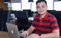CEO DesignBold: Đừng quá kì vọng vào nhà đầu tư, founder càng khát tiền thì sự giằng co về quyền lợi càng lớn!
