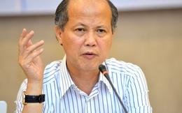 """Chủ tịch VNREA - Nguyễn Trần Nam: """"Nhiệm kỳ này tôi đặt mục tiêu cho ra đời Quỹ đầu tư bất động sản"""""""
