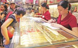 Lập sàn giao dịch vàng: Cần tính toán thận trọng để ngăn biến tướng