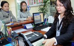 Lúng túng trong xử lý tài sản bảo đảm của tổ chức tín dụng