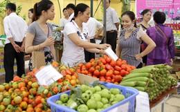 Doanh nghiệp trong nước hướng về thị trường nông thôn