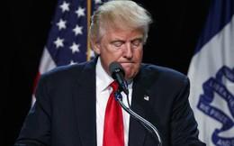 Hàng loạt đơn vị tố Donald Trump khai vống giá trị tài sản