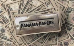 Các doanh nghiệp cần chủ động lên tiếng khi có tên trong Hồ sơ Panama