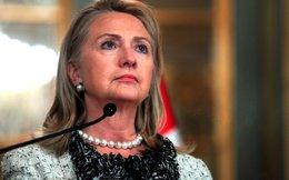 Giải mã lý do khiến người Mỹ gốc Việt ủng hộ bà Hillary Clinton
