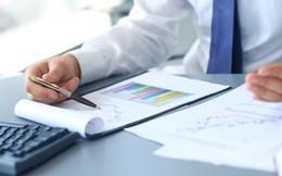 3 vấn đề cần lưu ý khi phát hành cổ phiếu cấn trừ nợ