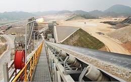 """""""Kho báu"""" của Masan báo lỗ do giá khoáng sản giảm, tổng nợ tăng lên 11.000 tỷ"""