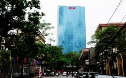 Gelex huy động 2.000 tỷ trái phiếu kèm chứng quyền, lấy cổ phiếu Cadivi làm tài sản đảm bảo