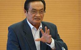 TS. Trần Du Lịch: TPHCM đang mặc áo quá chật, đề xuất của Bí thư Thăng là khả thi