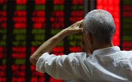 Trung Quốc cho dùng quỹ hưu trí đầu tư chứng khoán