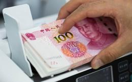 Trung Quốc hạ tỷ giá xuống mức thấp nhất kể từ 2011