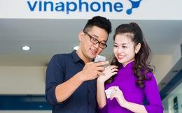 """Vinaphone khẳng định Việt Nam không còn """"điểm đen"""" về liên lạc"""