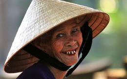 Những người phụ nữ lạc quan sẽ sống thọ hơn