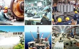 Kinh tế Việt Nam 2016 nhìn từ một số yếu tố vĩ mô