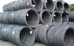Thép Việt sẽ xuất khẩu mạnh sang thị trường Mỹ, Canada