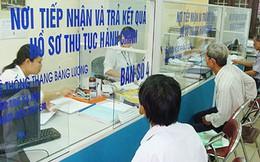 Bí thư tỉnh Bình Phước 'tuyên chiến' với cán bộ nhũng nhiễu!