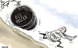 Xăng dầu giảm - cơ hội kích cầu