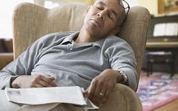 10 mẹo đơn giản giúp bạn lọt vào số ít người có giấc ngủ ngon mỗi đêm