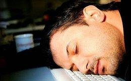 7 sai lầm trong sự nghiệp của đàn ông trung niên ảnh hưởng nghiêm trọng tới cuộc sống