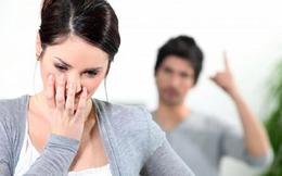 9 câu nói gây khó chịu đàn ông không bao giờ muốn nghe từ vợ