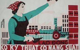 Làm ra 1,74 tỷ đồng/người/năm, đây là ngành có năng suất lao động cao gấp 21,9 lần mức trung bình của Việt Nam!