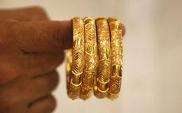 6 lý do cản trở việc huy động vàng để phát triển kinh tế