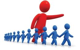 Làm sếp không dễ nhưng chẳng khó: Hãy thông thái như bậc cha mẹ, đừng hà khắc như vua chúa!