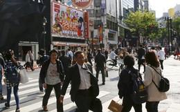 Công ty Nhật Bản thưởng tiền để nhân viên… làm ít đi và nghỉ nhiều hơn