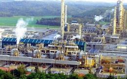 Đại gia dầu khí tháo chạy khỏi Việt Nam