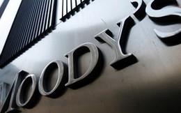 Moody's dọa hạ bậc tín nhiệm các nước sản xuất dầu mỏ vùng Vịnh