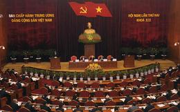 Bộ Chính trị chỉ đạo cơ cấu lại NSNN và quản lý nợ công