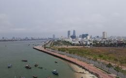 """Đà Nẵng: Đất vàng bỏ hoang đang bị """"đốt nóng"""" nhờ M&A"""