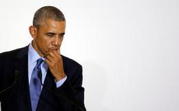 Toàn văn bài phát biểu lay động lòng người của Tổng thống Mỹ Obama tại Hiroshima, Nhật Bản