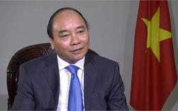 Thủ tướng: Không thể nói Việt Nam là nước bảo thủ