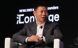 Sếp Huawei: Chúng tôi sẽ 'hất cẳng' Xiaomi và vượt Apple, Samsung trong 5 năm tới