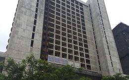 TPHCM: Khoảng 23.000 căn hộ sẵn sàng bán