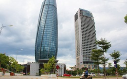Tòa nhà hành chính nghìn tỷ: Không ai xây như Đà Nẵng