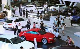 Ông lớn thống trị thị trường: Đi ô tô ngày càng tốn kém?