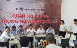 Chồng ca sỹ Thu Minh xuất hiện nhưng chưa đưa ra được giấy phép kinh doanh nào tại Việt Nam