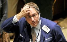 """NHTW và thị trường chứng khoán: """"Cuộc ly hôn"""" bất thành"""