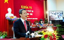 Cả nhà làm quan: Bí thư Thừa Thiên - Huế nói gì?