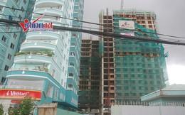 """TPHCM: Những dự án BĐS ngàn tỷ """"bất động"""" khi cơn sốt đi qua"""