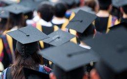 """""""200.000 cử nhân thất nghiệp không phải lỗi của ngành giáo dục"""""""