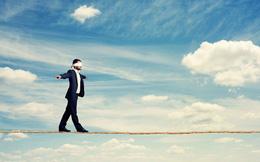 """""""Đua"""" mua cổ phiếu mới lên sàn, rủi ro hay cơ hội?"""