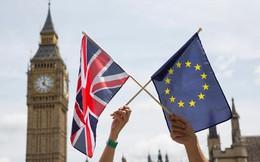 Liệu có cách nào thoát khỏi Brexit?