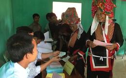 Ông Phạm Minh Chính trúng cử với với số phiếu bầu cao trên 91%