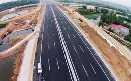 Cần thiết đầu tư đường bộ cao tốc Bắc – Nam